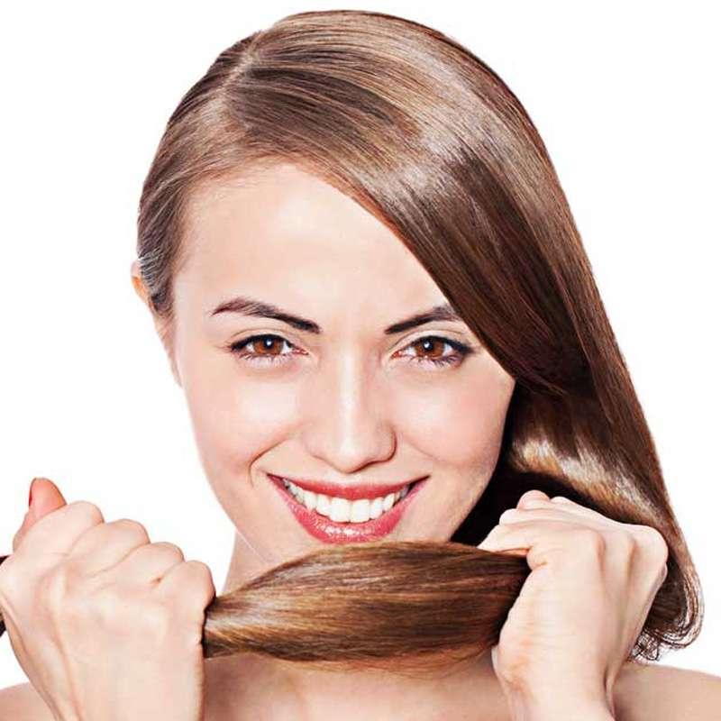 cambio look e benessere per i capelli da nes