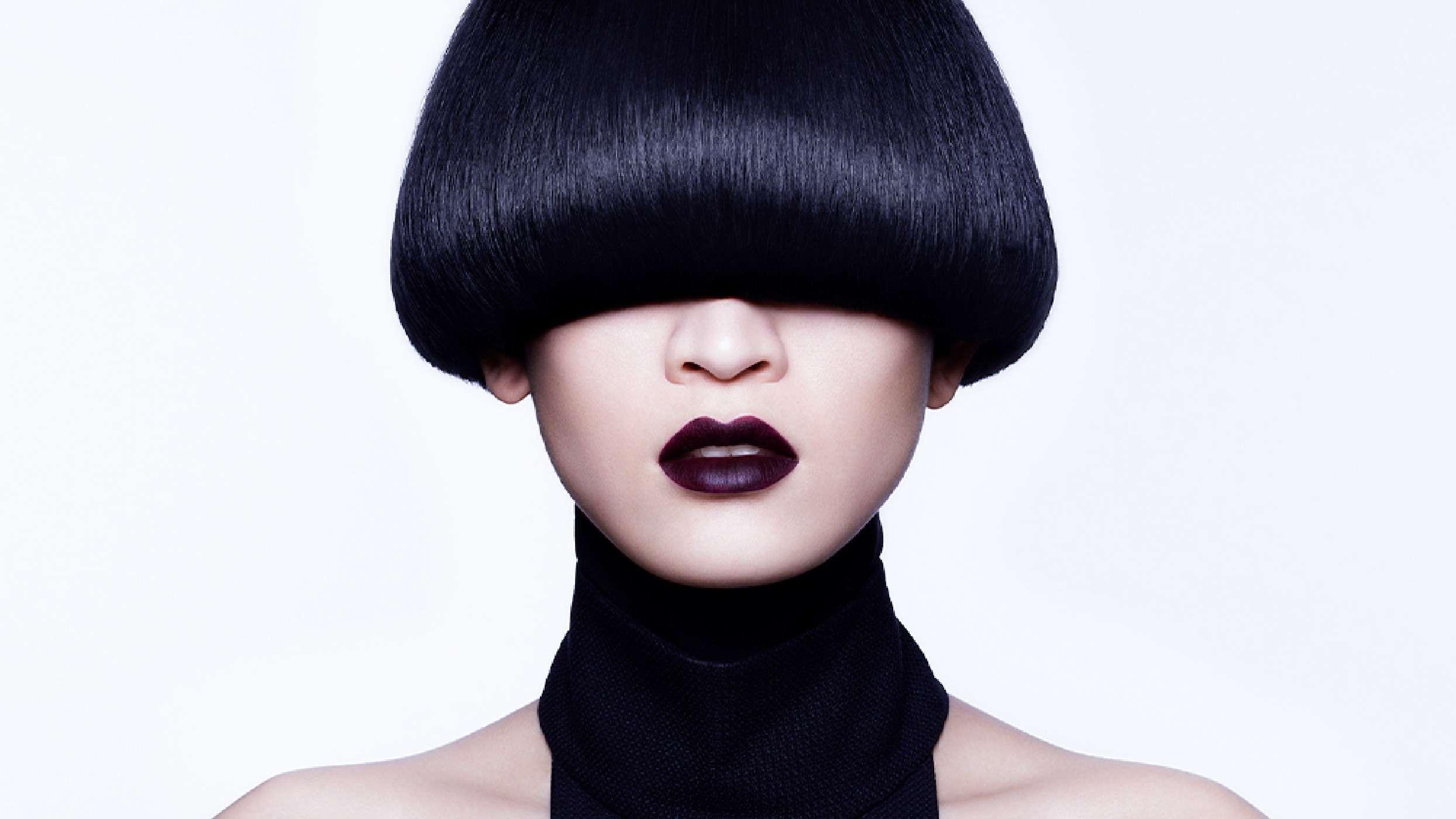 Shu Uemura: prodotti per capelli d'eccellenza